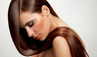 Центр лечения волос